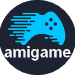 Amigame